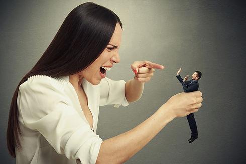 Angry-wife.jpg
