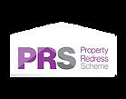 property-redress-scheme.png