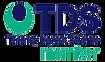 TDS-Member-Logo-Transparent-Large.png