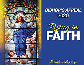 2020-BA-Poster-FINAL-WEB-1.jpg