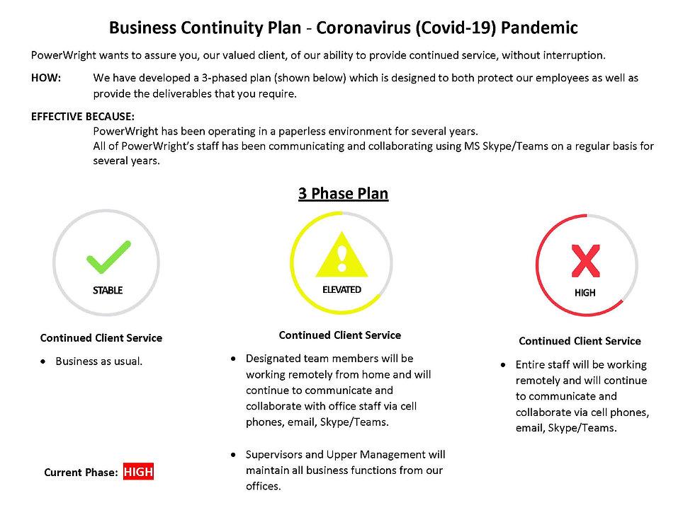 Business Continuity Plan.jpg