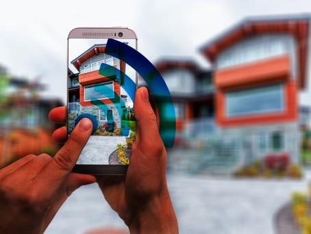 Smart Neighborhoods® Transform Modern Living