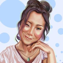 Emily(1).JPG