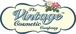 vintage-cosmetics.png