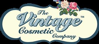 vintage-cosmetics.png