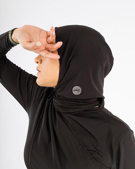 Glo hijab