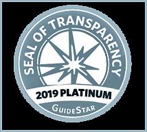 Guidestar_Logo-300x271.png