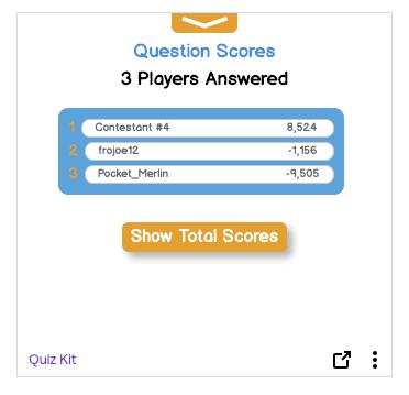 QuizKit_Setup_Scores.png