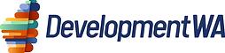 DevelopmentWA_Logo_Horiz_CMYK.png