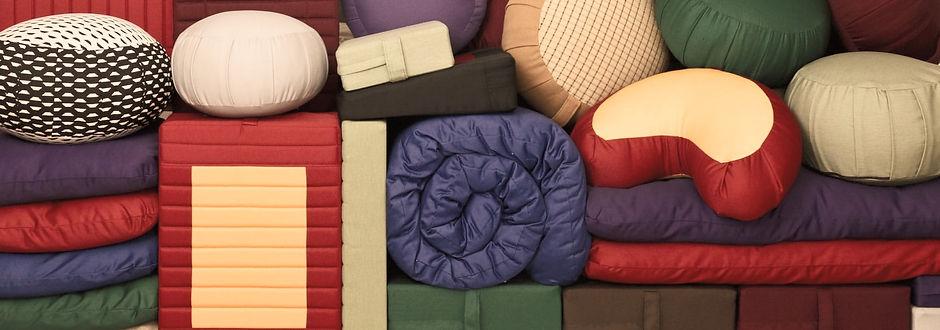 Cushions-1665x585_edited.jpg