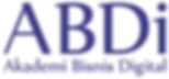 Logo ABDi Baru-02.png