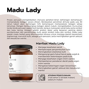 Product%2520Knowledge_Madu-03_edited_edi