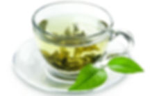 Moringa green tea.jpg