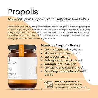 Propolis.png