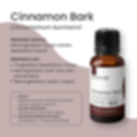 Cinnamon Bark 2.png