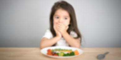 5-sebab-anak-tak-nafsu-makan-180206k.jpg