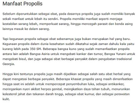 Propolis alami.PNG