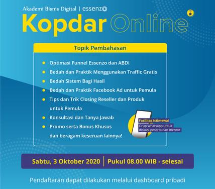 Kopdar Online 3 Oktober-01.jpg