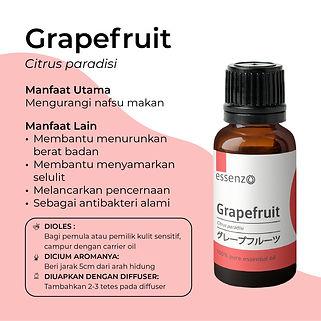 Product Knowledge_Grapefruit.jpg