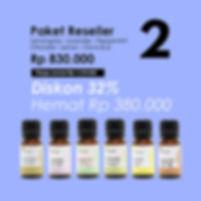 paket essenzo-01 (1).jpg