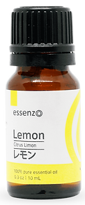 lemon copy (1) (1) (1) (1).png