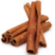 Cinnamon Bark.png