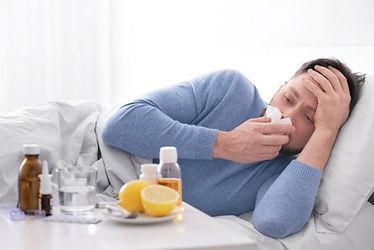migrain flu.jpg