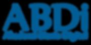 Logo ABDi-06.png