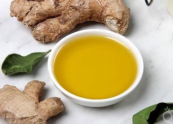 ginger tea moringa.jpg