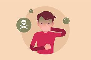 ini-gejala-saat-tubuh-keracunan-sianida-