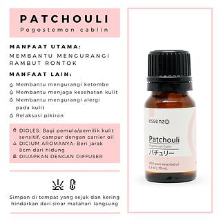 manfaat patchouli (1).png