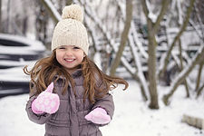 Winter-Outdoor-Activities-Kids.jpg