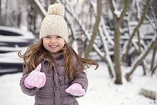 Winter-Outdoor-Activities-Kids.jpg