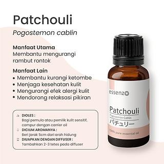 Patchouli 2.png