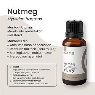 Nutmeg 2.png