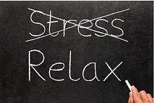 akibat stress.jpg
