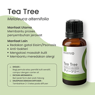 Tea Tree 2.png