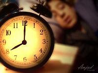 tidur awal.jpg