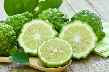 artnaturals_bergamot_essential_oil_for_y