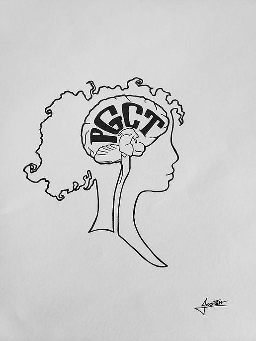 PGCT Logo B&W.jpg