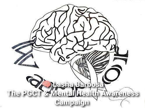 Brain Tumour Awareness