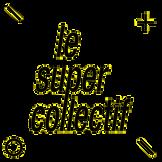 logo-le-super-collectif_edited.png