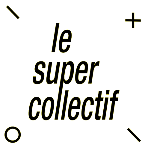 logo-le-super-collectif_edited.png
