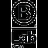 Logo%20BLabFrance_edited.png