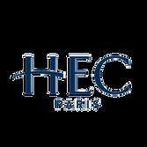 HEC-Logo-1045x1046_edited.png