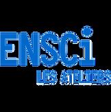 Logo%20ENSCI%202_edited.png