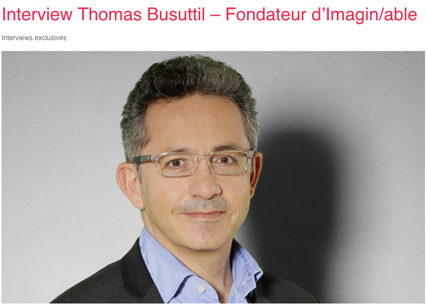 Interview Thomas _Ulule for Brands.png