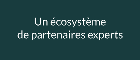 Fier_Ecosysteme.png