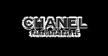 Chanel PB.png