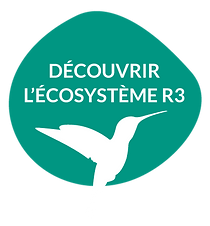 Ecosysteme R3.png